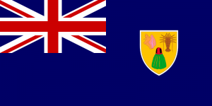 Turks_and_Caicos_Islands