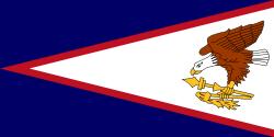 American_Samoa.