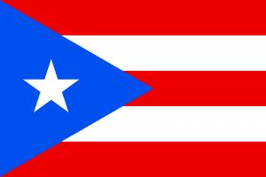 Puerto_Rico.